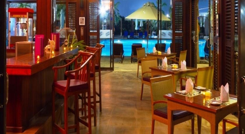 Gunstige Hotels In Abu Dhabi