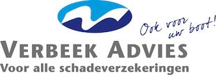 logo verbeek advies